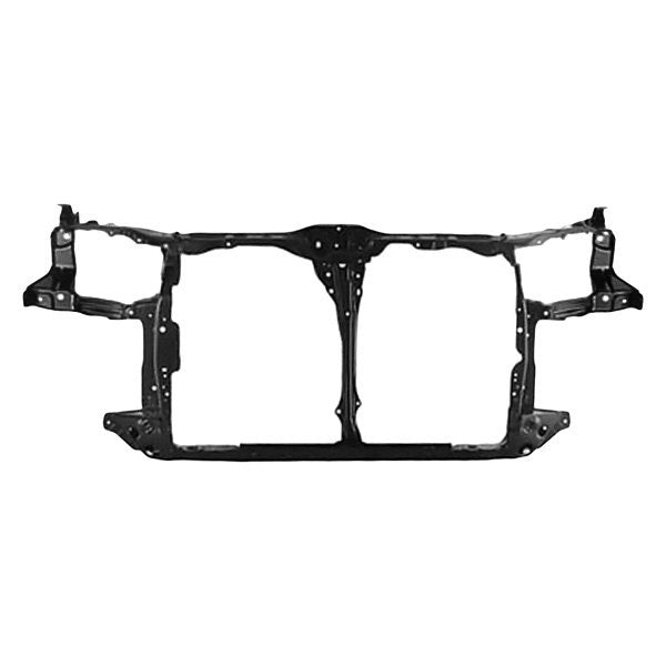 ACURA RSX RADIATOR SUPPORT