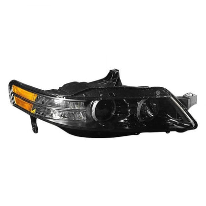 ACURA TL 07-08 HEAD LAMP PASSENGER SIDE TYPE S MODEL HIGH QUALITY