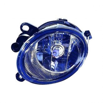 AUDI A6 05-08 // AUDI S6 07-09 DRIVER SIDE FOG LAMP SEDAN 05-09 WAGON 06-08 HQ