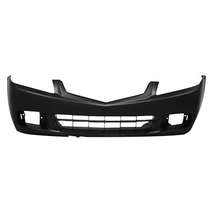 ACURA RSX 05-06 FRONT BUMPER COVER