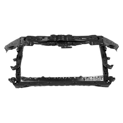 Acura TL 09-11 radiator support