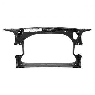 AUDI A6-A7-S7 12-18 // AUDI S6 12-15 RADIATOR SUPPORT