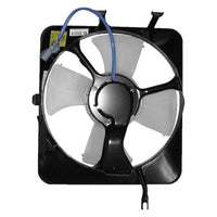 Acura Integra 94-01 AC FAN AC3113101