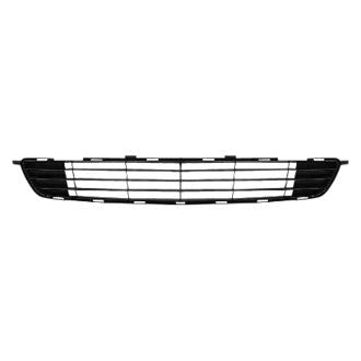 TOYOTA COROLLA 09-10 FRONT LOWER GRILLE