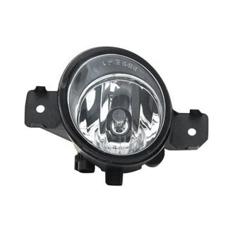 NISSAN ALTIMA SEDAN 07-16 // HYB 07-10 PASSENGER SIDE FOG LAMP