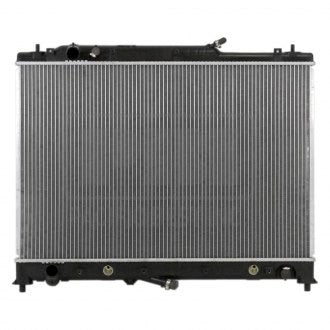 MAZDA CX9 07-15 RADIATOR 3.5L WITH TOW PKG (2986)