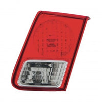 HONDA CIVIC 03-05 SDN PASSENGER TRUNK LAMP (BACK UP LAMP) HQ