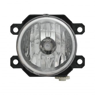 SUBARU FORESTER 17-18 L/R SIDE SAME FOG LAMP HQ