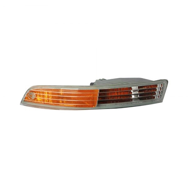 Acura Integra 1994-1997 R side signal lamp