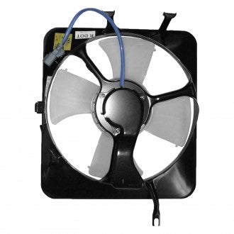 HONDA CRV 97-01 AC FAN ASSEMBLY