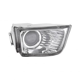 TOYOTA 4RUNNER 03-05 PASSENGER SIDE FOG LIGHT