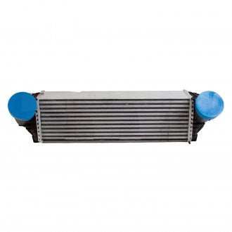 BMW X5 11-16 INTERCOOLER TURBO 3.0L