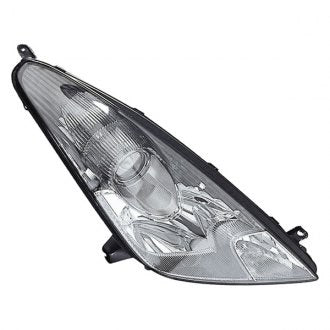 TOYOTA CELICA 00-05 PASSENGER SIDE HEADLIGHT HQ