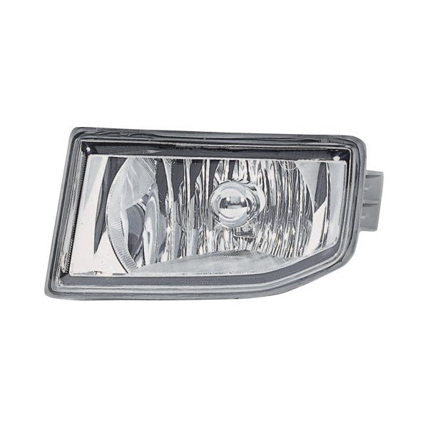 FOG LIGHT LEFT SIDE 04-06 HIGH QUALITY