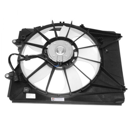 ACURA MDX 14-19 RADIATOR FAN ASSEMBLY 3.5L