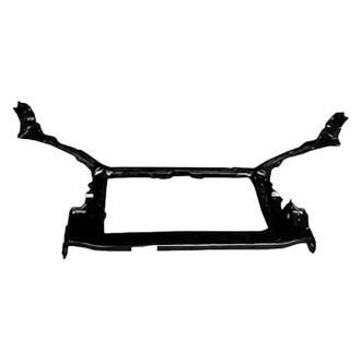 TOYOTA MATRIX 03-08 RADIATOR SUPPORT