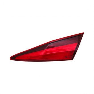 HONDA CIVIC 16-19 SDN PASSENGER SIDE TRUNK LAMP HQ