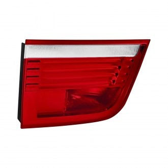 BMW X5 07-10 DRIVER SIDE TRUNK LAMP (( BACK UP LAMP)) HQ