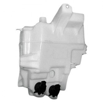 TOYOTA RAV4 06-08 WASHER TANK WITH LEVER SENSOR PROVISION
