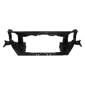 TOYOTA TUNDRA AWD RWD 14-19 RADIATOR SUPPORT STEEL