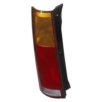 HONDA CRV 97-01 DRIVER SIDE TAIL LAMP HQ