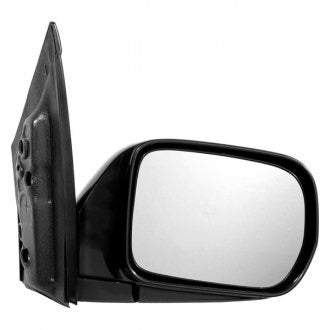 HONDA ODYSSEY 99-04 DOOR MIRROR MANUAL RH