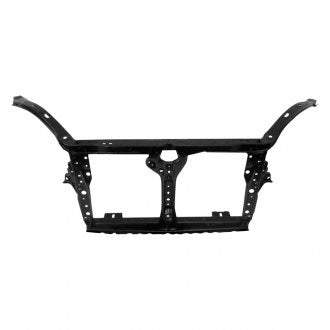 SUBARU FORESTER 14-18 RADIATOR SUPPORT STEEL