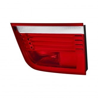 BMW X5 07-10 PASSENGER SIDE TRUNK LAMP (( BACK UP LAMP)) HQ