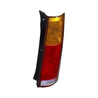 HONDA CRV 97-01 PASSENGER SIDE TAIL LAMP HQ