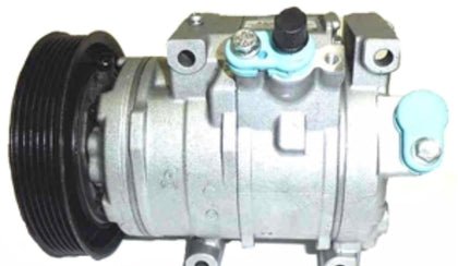AC COMPRESSOR FOR ACURA MDX 07-13 / HONDA ODYSSEY 08-16/HONDA PILOT 09-15 / RIDGELINE 08-14 USED AVAILABLE TOO