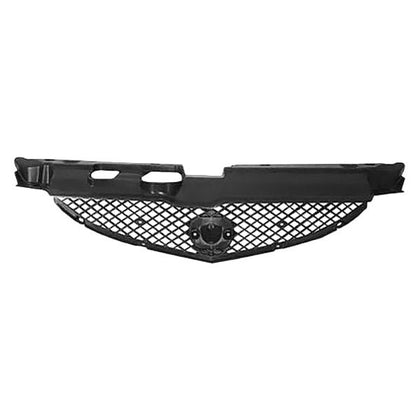 ACURA RSX 02-04 GRILLE
