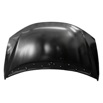 Fender For 2011-2016 Hyundai Elantra Coupe Front Driver Side Primed Steel CAPA