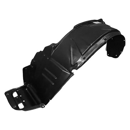 ACURA RSX 05-06 FENDER LINER FRONT DRIVER SIDE