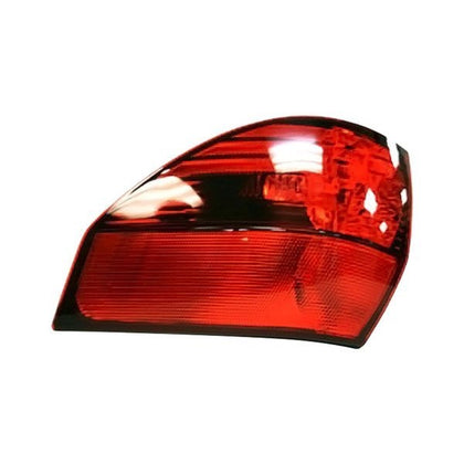 TOYOTA SIENNA 04-05 PASSENGER SIDE TAIL LAMP HQ