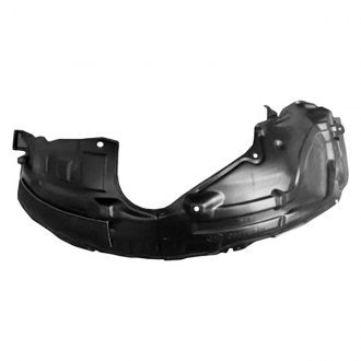 MAZDA CX9 07-09 DRIVER SIDE FENDER LINER