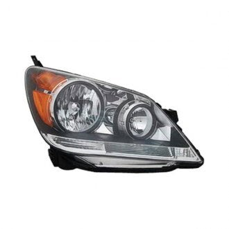 HONDA ODYSSEY 08-10 PASSENGER SIDE HEADLIGHT HQ