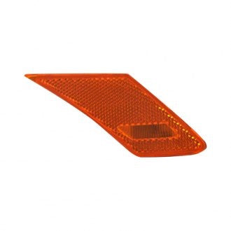 TOYOTA 86 COUPE 17-19 PASSENGER SIDE MARKER LAMP HQ