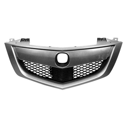 GRILLE ADVANCE MODEL 10-13 ACURA MDX