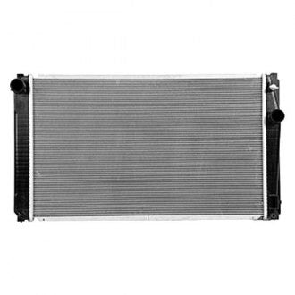 TOYOTA RAV4 RADIATOR (2891) 06-18 USA BUILT/// 13-14 JAPAN BUILT