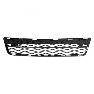 TOYOTA MATRIX 09-13 FRONT LOWER GRILLE