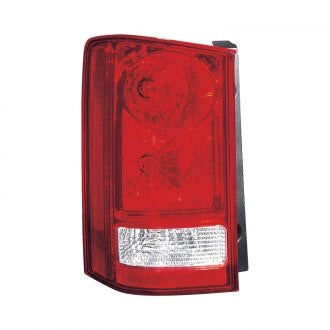 HONDA PILOT 09-15 DRIVER SIDE TAIL LAMP HQ