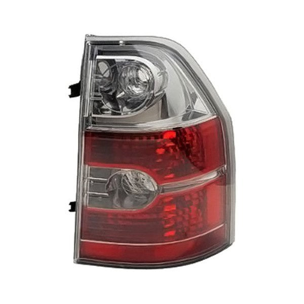 TAILLIGHT RIGHT SIDE 04-06 ACURA MDX HIGH QUALITY