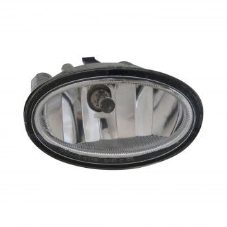 HONDA HRV 16-18 PASSENGER SIDE FOG LIGHT HQ