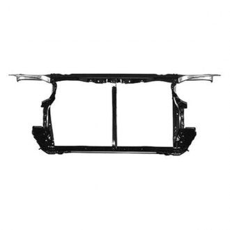 TOYOTA CAMRY 02-03 RADIATOR SUPPORT USA BUILT CAPA
