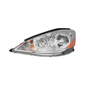TOYOTA SIENNA 06-10 DRIVER SIDE HID HEAD LIGHT HQ