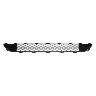 TOYOTA SIENNA 06-10 FRONT LOWER GRILL WITHOUT SENSOR BUMPER GRILL