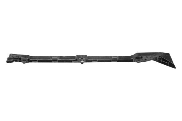 HONDA ACCORD 13-15 SDN/HYB BUMPER STIFFNER REAR PASSENGER SIDE