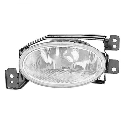 ACURA TSX FOG LIGHT HIGH QUALITY DRIVER SIDE