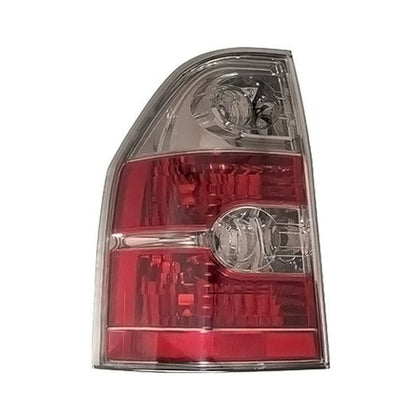 TAILLIGHT LEFT SIDE 04-06