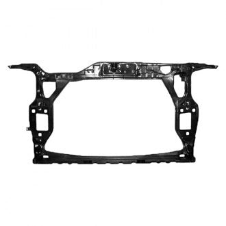 AUDI Q5 09-17 // SQ5 14-17 RADIATOR SUPPORT